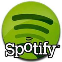 Spotify, líder de música, chega ao Brasil em setembro