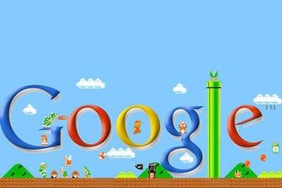 Google quer ir além do Chromecast e prepara lançamento de um set-top Box.
