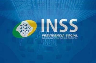 Atenção profissionais de TI: Funrio libera edital para concurso do INSS