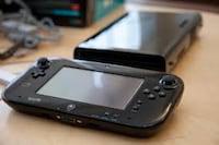 Wii U mantém lucro para Nintendo mesmo após queda nas vendas
