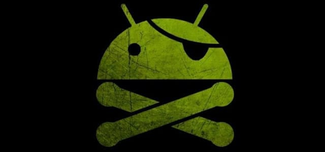 Root no Android vale a pena?