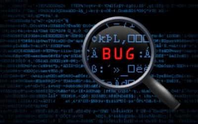 O que � e o que faz o testador de software?