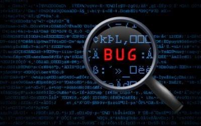 O que é e o que faz o testador de software?