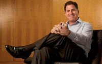 Fundador da Dell próximo de comprar a sua companhia por US$ 24 milhões