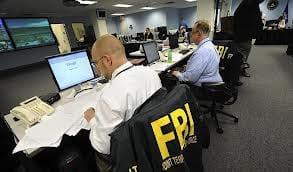 FBI usa técnicas hackers em investigações, afirma jornal