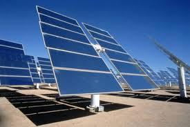 China e União Europeia entram em acordo por preço de painéis solares