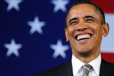 Presidente dos EUA derruba veto imposto pela ITC e libera venda de produto da Apple