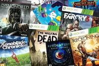 Receita bloqueia entrada de jogos importados no Brasil