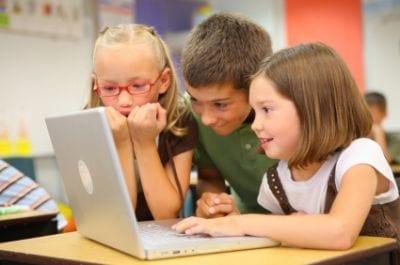 A era digital: Apropriação tecnológica e inclusão digital
