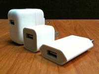 Apple informa que irá trocar os carregadores falsos de seus aparelhos