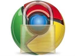 Para melhorar segurança, Chrome deixa senhas de usuários expostas
