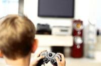 Jogos violentos podem fazer jovens cometer crimes?