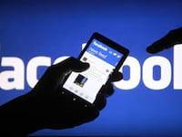 Facebook pode aderir a trending topics