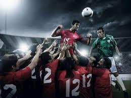 FIFA World para PCs terá versão grátis para brasileiros