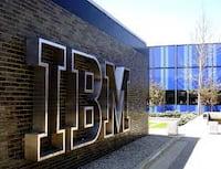 IBM anuncia computador baseado em cérebro humano