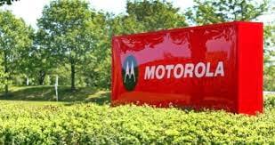 Próximo Google Nexus deve ser produzido pela Motorola neste ano