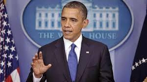 Obama conversou com importantes empresários sobre práticas de vigilância