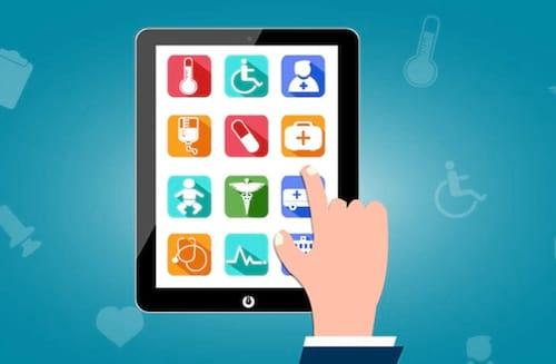 TOP 10 aplicativos para estudantes de medicina