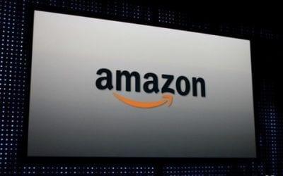 Amazon está desenvolvendo um console equipado com sistema Android