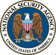 NSA afirma acessar pequena parcela do tráfego na web