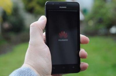 Ascend G510: O smartphone da Huawei fabricado no Brasil