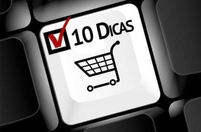 10 dicas para escolher o back office do seu e-commerce