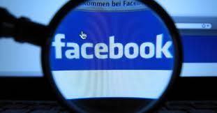 Facebook estuda app de interação entre celebridades e fãs