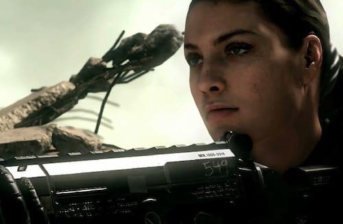 Call of Duty: Ghosts recebe novidades; Veja o vídeo Multiplayer