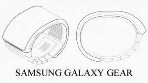 9679cd2e9f5 Samsung marca data para o lançamento de seu relógio inteligente