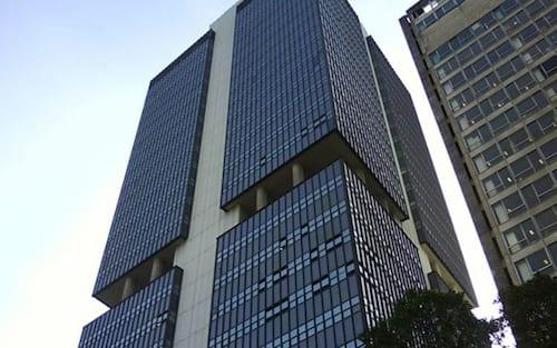 Inscrições do concurso do Banco Central encerram hoje