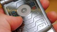 A partir de hoje está extinto o prazo de validade nos cartões pré-pagos de celulares
