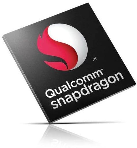 Os melhores processadores para Smartphones do mercado