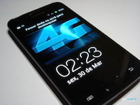 Leilão do 4G deve ocorrer somente abril ou maio de 2014
