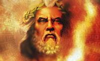 Zeus volta atacar; as vítimas da vez são usuários do Instagram