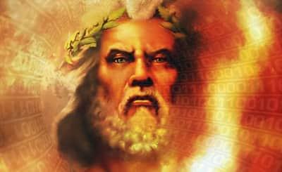 Zeus volta atacar; as v�timas da vez s�o usu�rios do Instagram