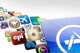 Aplicativo malicioso � instalado na App Store por pesquisadores