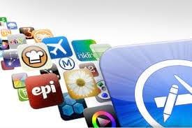 Aplicativo malicioso é instalado na App Store por pesquisadores