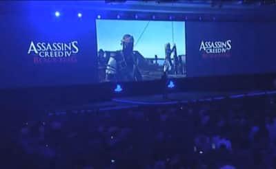 Playstation 4 nas lojas brasileiras em 29 de novembro