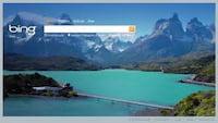 Microsoft libera Bing sem anúncios para estudantes