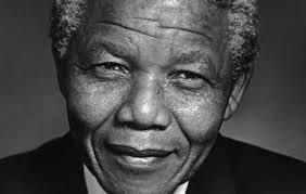 Nelson Mandela vira rede social na África