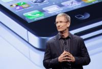 Rumores dizem que concorrentes nunca tiveram tantos currículos vindos da Apple