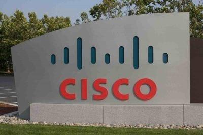 Cisco nega envolvimento na divulgação de dados para EUA
