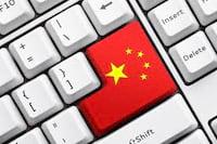 Tráfego chinês na internet cai 32% após ataque hacker