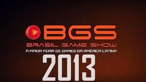 Gamers podem testar Playstation 4 em outubro no Brasil Game Show