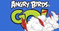 Angry Birds Go: O popular game para smartphones e tablet ganha versão de corrida