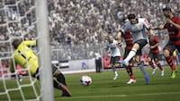 Corinthians é confirmado no Fifa 14