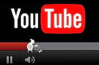 Como desabilitar o carregamento parcial dos vídeos no Youtube?