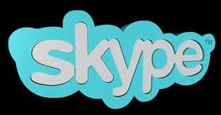 Skype vai oferecer chamadas de vídeo 3D