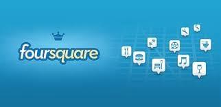 Rumores indicam que Microsoft irá comprar participação da Foursquare