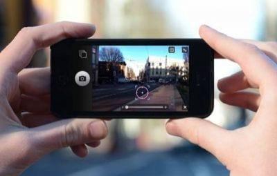 App do Flickr para iOS recebe novos filtros